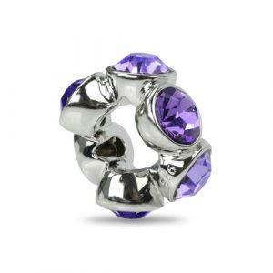 birthstone rings   Insnecklace.com