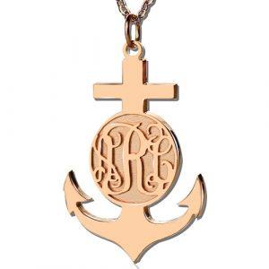 cross necklace | Insnecklace.com