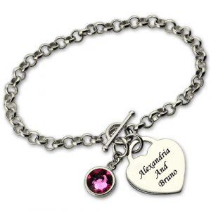bracelets | Insnecklace.com