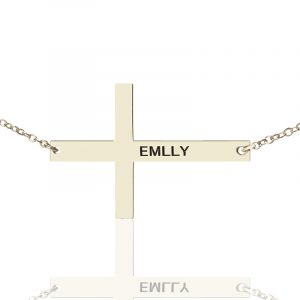 cross necklace | Insnecklace.com