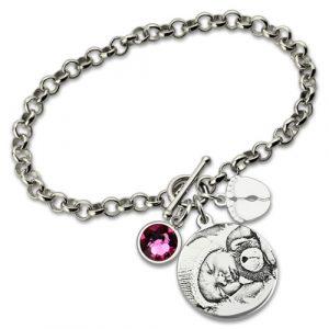 charm bracelets | insnecklace.com