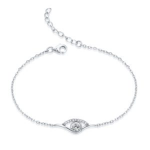 halloween bracelet | insnecklace.com