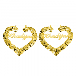 valentine's day earrings | insnecklace.com
